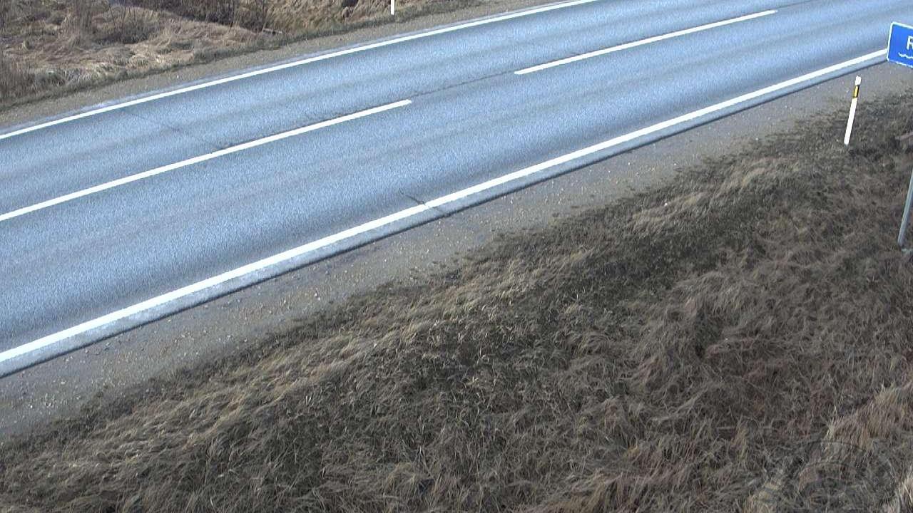 Webcam Dzelmes: Kaibala, A6 autoceļš 63km
