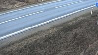 Dzelmes: Kaibala, A autoceļš km - Actual