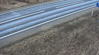 Dzelmes: Kaibala, A autoceļš km - Dia