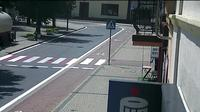 Kolbuszowa: Rynek - El día