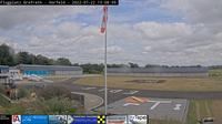 Grefrath: Flugplatz - Niershorst (EDLF) - Day time