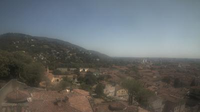 Thumbnail of Brescia webcam at 4:15, May 18