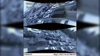Hawley > West: WSF Bainbridge Ferry Holding - Recent