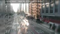 Manhattan Community Board 2: Avenue @  Street - Current