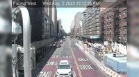 Manhattan Community Board 2: Avenue @  Street - Day time