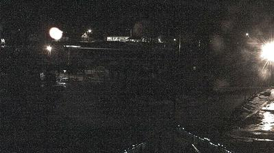 Webcam Weirs Beach: Laconia − Lake Winnipesaukee
