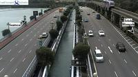 Singapore: Traffic webcams - El día
