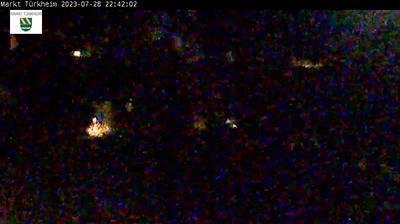Thumbnail of Lamerdingen webcam at 8:46, Aug 2