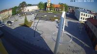 Voru linn: Võru - Võrumaa - Overdag