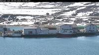 Mehamn: Finnmark Fylke - Overdag