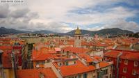 Nice: Vieux - Overdag