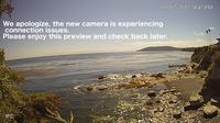 Pismo Beach: Webcam - Actuelle