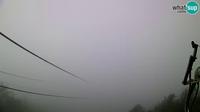 Velika Planina - El día