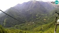 Velika Planina - Jour