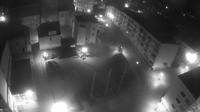 Szprotawa: Ratusz w Szprotawie - Recent
