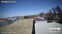 Atteridgeville › South: Grasslands Flying Club - Overdag