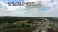 Athens › North: HVL-CAM-I- - Current