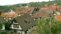 Sasbachwalden - Overdag