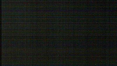 Gambar mini Webcam Salach pada 10:04, Jan 27