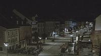 Villingen-Schwenningen › West: Webcam Villingen - Actuelle