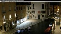 Venice: Hotel American Dinesen - Actual