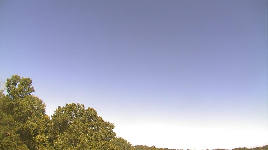 Webcam Athens: Climatology Research Laboratory at the Uni