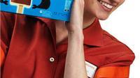 Otelfingen: Golfpark Otelfingen Golfclub Lägern