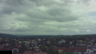 Gambar mini Webcam Hofen an der Enz pada 8:03, Jan 17