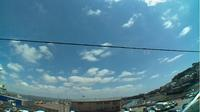 Newlyn: Harbour and Mounts Bay - Overdag