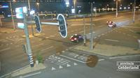 Arnhem: A Nijmeegseplein - Actuelle