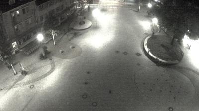 Gambar mini Webcam Ottersweier pada 2:11, Jan 25
