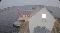 Tønsberg: Nøtterøy, Fulehuk mot nord
