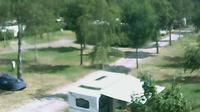 Vallee de l'Ernz: Campsite Auf Kengert - Day time