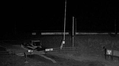 Webcam Dombås: skiarena
