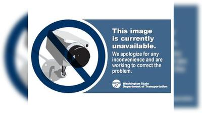 Thumbnail of Air quality webcam at 2:11, May 18