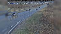 Ytrebygda: R Flyplassveien (ca.  m fra Flesland) - Jour