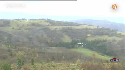 Webcam Zenica: Smetovi