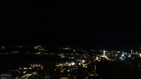 Cortina d'Ampezzo: Cristallo Hotel Spa & Golf - Actual