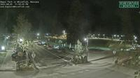 Whitefish Bay › North-East: Whitefish - Montana - Actuales