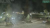 Whitefish Bay › North-East: Whitefish - Montana - Current