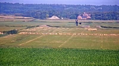 Texel Huidige Webcam Image