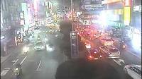 New Taipei › West - El día