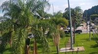 Mogi das Cruzes > North-East: Loteamento Mogilar - Avenida Francisco Rodrigues Filho - Attuale