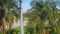 Mogi das Cruzes > North-East: Loteamento Mogilar - Avenida Francisco Rodrigues Filho - Di giorno