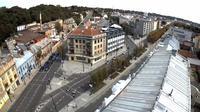 Kaunas - Dia