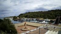 Poltu San Paulu: Porto di Costa Corallina - Olbia - Dagtid