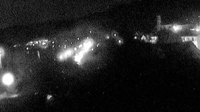 Thumbnail of Neuburg webcam at 10:17, Aug 2