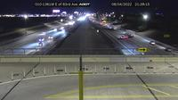 Tolleson: I-W and rd Ave - Aktuell