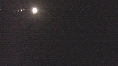 Webkamera Tóthtanya: M3 − 115,5 km] M3 − 33. sz. főút csp. [