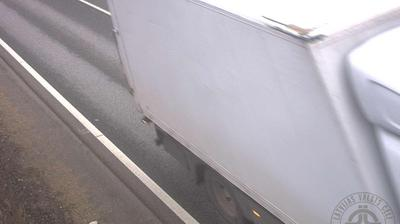 Tageslicht webcam ansicht von Nurmiži: Sigulda, A2 autoceļš 49km